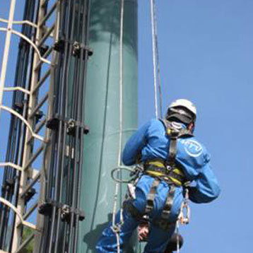 14b-curso-para-trabajadores-de-altura-nivel-1